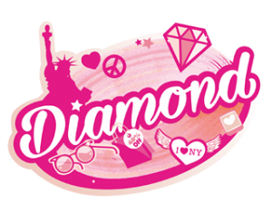 plan diamond